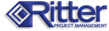 Ritter Project Management